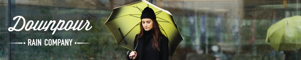 Downpour_Rain_logo