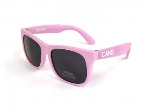 vidg00151_pink