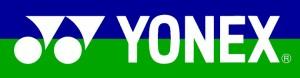 yonex-logoWEB用