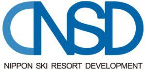 nsd-logo-jpeg