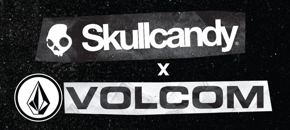 skullcandy-x-volcom
